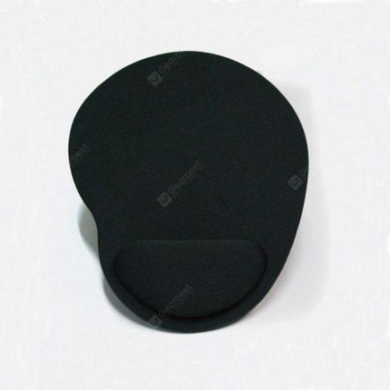 italiaunix-Anti-Wrist Sore Mouse Pad  Gearbest