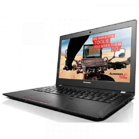 italiaunix-Lenovo E31-80 notebook  Gearbest