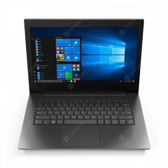 italiaunix-Lenovo V130-14ikb notebook  Gearbest