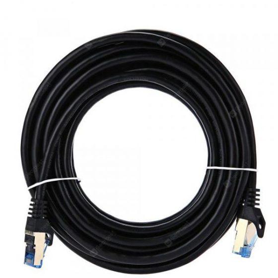 italiaunix-VPC7SSTP - B500 Category 7 Standard RJ45 Network Cable  Gearbest