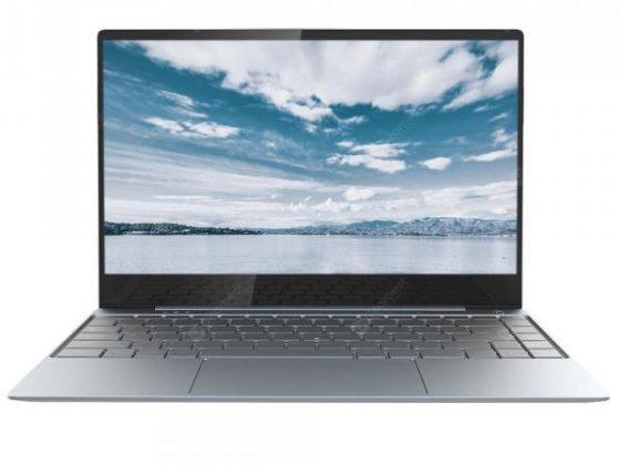 italiaunix-Jumper EZbook X3 Pro Gemini Lake N4100 CPU
