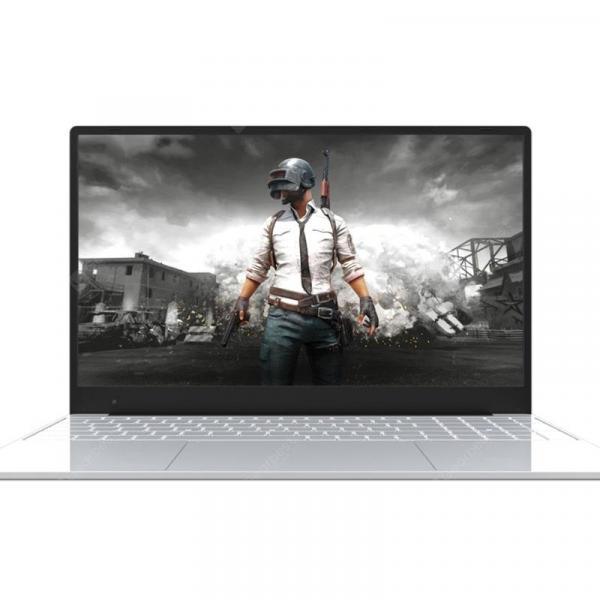 italiaunix-T-bao X8S Pro Win10 Laptop 15.6 inch English Version  Gearbest